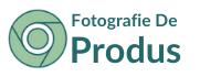 Fotografie de produs logo